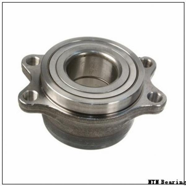 15 mm x 26 mm x 12 mm  NTN SAR1-15 plain bearings #1 image